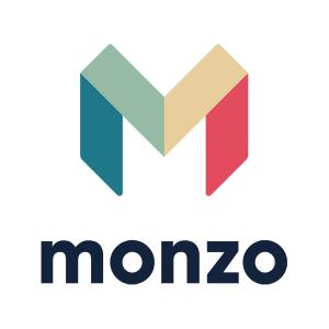 Monzo подал заявку на получение банковской лицензии в еще одной стране