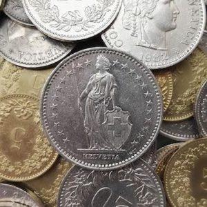 Швейцария объявила о намерении COVID-19 отменить проценты за просрочку по уплате налога