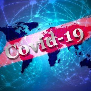 Изменения в украинском законодательстве в связи с пандемией Covid-19
