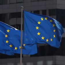 Еврокомиссия представила план действий для дальнейшего усиления борьбы ЕС с отмыванием денег и финансированием терроризма