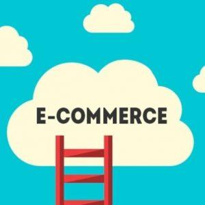 Основні тренди електронної комерції в 2020 році і як ефективно використати їх для свого бізнесу