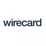 Wirecard подал заявление на банкротство