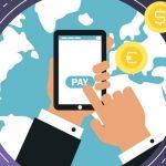 Эффективная инфраструктура онлайн-платежей: что важно знать для вашего бизнеса через сайт в Интернете