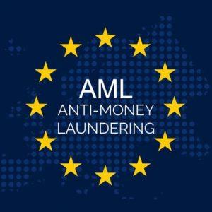 ЕС подает в суд на Австрию, Бельгию и  Нидерланды за невнимательность к AML — правилам