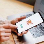Практичні поради: організовуємо прийом платежів для інтернет-магазинів