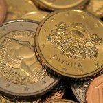 Латвійські банки отримали інструкції щодо оцінки рівня ризику клієнтів