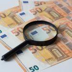 Латвийские банки получили инструкции касательно оценки уровня риска клиентов