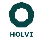 Финская финтех-компания Holvi уходит с рынка Великобритании