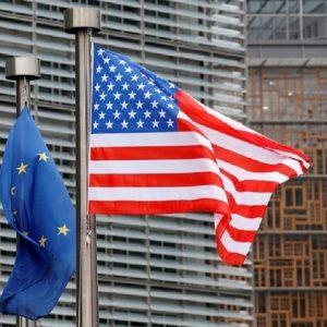 Франция обвиняет США в блокировании переговоров по установлению цифрового налога