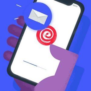 ePayments возобновляет операции по счетам своих клиентов