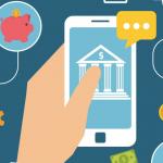 ТОП-10 самых крупных цифровых банков по объёму капитала в мире