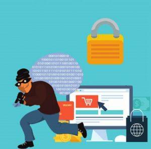 Система Fraud-мониторинга: как обезопасить свой интернет-магазин