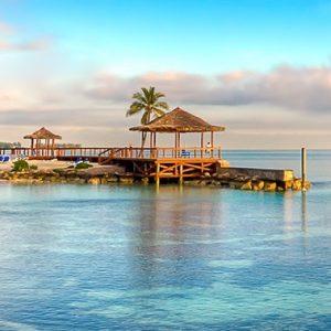 Багамские острова устанавливают дополнительные меры по собственности бенефициаров