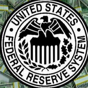 В США планируют в 12 раз снизить порог для обязательного отслеживания международных транзакций