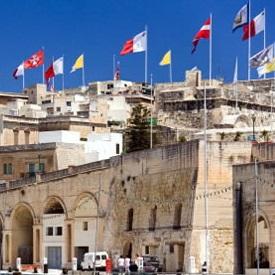 Еврокомиссия собирается начать судебное разбирательство по программе инвестиционного гражданства Мальты