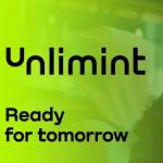 Fintech ребрендинг: Cardpay официально стал Unlimint