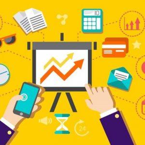 Конверсия платежей на вашем сайте: о причинах снижения и способах их устранения