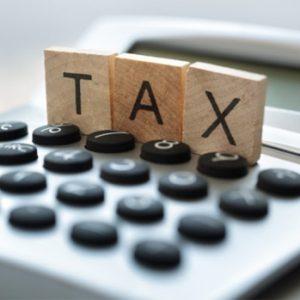 Бенефициарный собственник для целей применения двусторонних соглашений об избежании двойного налогообложения