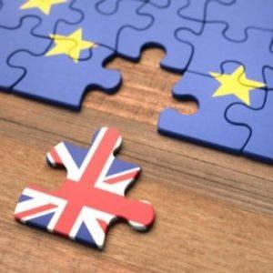Новые правила НДС для Великобритании в результате Brexit