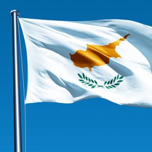 Добровольная ликвидация компании на Кипре
