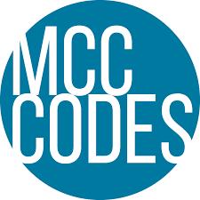 Роль системы МСС-кодов в процессе организации приема платежей, в том числе для high-risk бизнеса