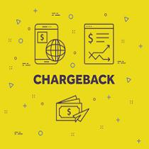 Возвраты в работе вашего интернет-магазина – как уменьшить их количество?