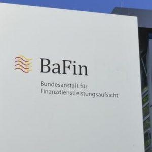 BaFin вынуждено уйти в отставку из-за скандала с Wirecard