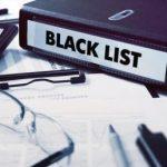 ЕС изменил «черный список» офшоров