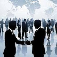 Одноуровневая структура управления как новелла украинского корпоративного законодательства