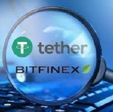 Генпрокурор Нью-Йорка прекратила незаконную деятельность биржи криптовалют Bitfinex в Нью-Йорке