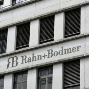 Минюст США уличил старейший банк Швейцарии в сокрытии оффшорных счетов  налогоплательщиков США