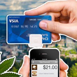 Практические советы: организация приема платежей для CBD онлайн-магазинов
