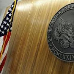 Федеральная комиссия по ценным бумагам и биржам США одобрила поправки о введении в действие Акта об ответственности иностранных компаний