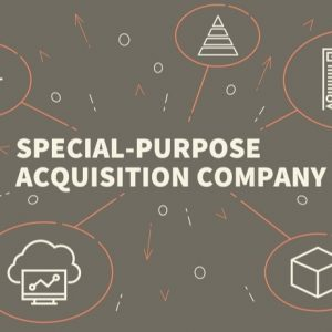 SPAC-компании: суть, преимущества и недостатки использования