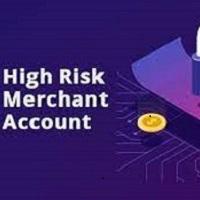 Как открыть мерчант-аккаунт, если ваш бизнес относится к категории high-risk?