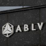 В KNAB не смогли доказать причастность руководства ABLV Bank к коррупции