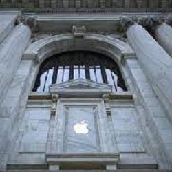 Торговый представитель США предлагает тарифы в ответ на налогообложение цифровых услуг в других странах