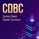 Представители Центральных банков США и Великобритании оценили перспективы создания цифровых валют