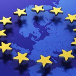 Где в Европейском Союзе есть открытые реестры бенефициаров?