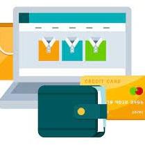Дорожная карта подключения приема платежей на вашем вебсайте
