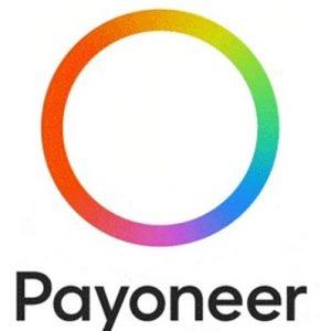 Payoneer провел ребрендинг и стал публичной компанией
