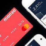Банку Monzo сообщили о подозрении в нарушении правил по борьбе с отмыванием средств