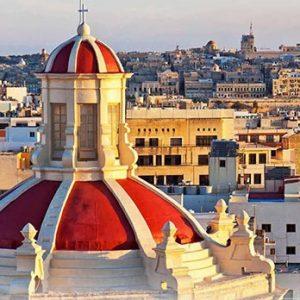 В центре внимания: налоговое резидентство и налоговый домициль на Мальте