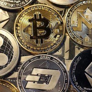 Закон Украины «О виртуальных активах»: шаг вперед или жалкие попытки легализации оборота криптовалюты на территории Украины.