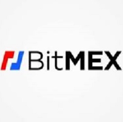 CFTC и FinCEN наложили штраф в 100 млн долларов США на BitMEX