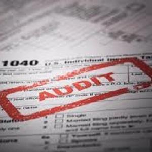 Налоговое Управление США инициирует проверку крупных партнерств с октября 2021 года